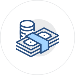 icon-business-services.png